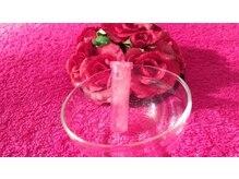 エフローズ(F.Rose)の雰囲気(★100%原液冷凍生プラセンタ細胞液で自分史上最高の美肌へ★)