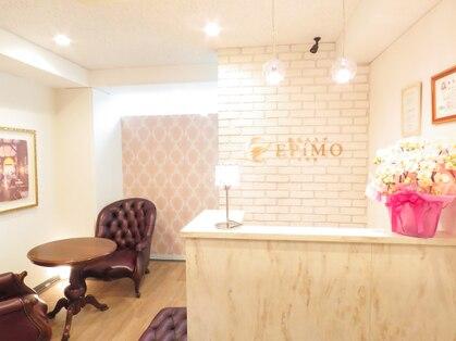 エピモ 池袋店(EPiMO)の写真