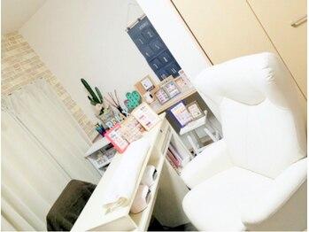 ユンネイル 酒々井店(YOON NAIL)