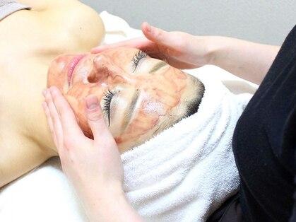 メディカルサロン ブランシール(medical salon blanchir)