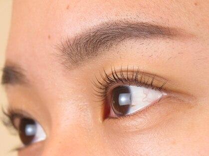 アリュー ネイルアンドアイラッシュ(Allu Nail&EyeLash)の写真