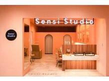 センシスタジオ 流山おおたかの森S C/FLAPS店(Sensi Studio)の詳細を見る