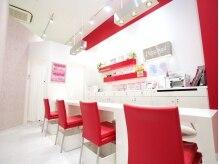 ピュアネイルプティ ラッシュドール イオンモール名古屋茶屋店