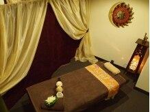 ヒーリングサロン ニューサワディー(Healing Salon NEW SAWASDEE)の詳細を見る