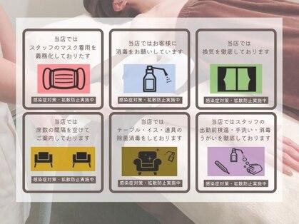 脱毛・痩身専門店 AVA ESTHE 彦根店【アバエステ】