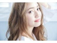ビューティサロン マシェリ 伏石店(Beauty salon ma cherie)