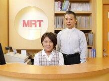 マート 大宮(MRT)