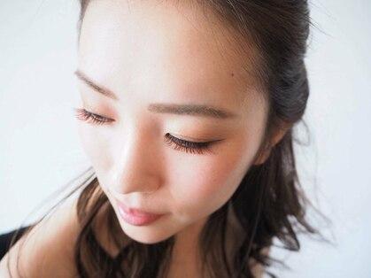 コハク アイデザイン(Cohaku eye design)の写真