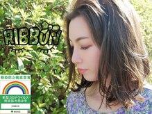 リボン 新宿南口店(RIBBON)