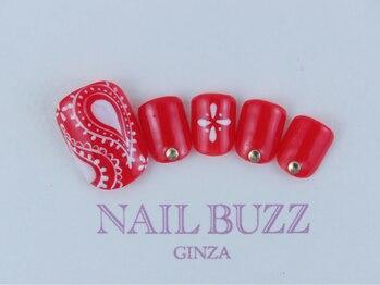 Nail BUZZ_デザイン_09