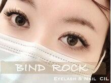 シル 本町店(CIL)/BIND ROCK*