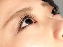 スティル ヘアアンドアイラッシュ(STILL hair & eyelash)/シルクエクステ☆160本/セクシー