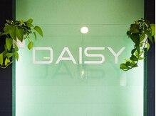 美容室 エステサロン デイジー(DAISY)
