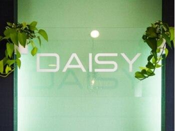 美容室 エステサロン デイジー(DAISY)(北海道函館市)