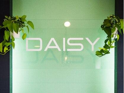 美容室 エステサロン デイジー(DAISY)の写真