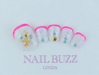 Nail BUZZ_デザイン_08