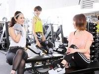 フォルツァ フィットネス スタジオ グラン(FORZA Fitness Studio GRAN)