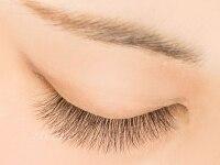 アイラッシュサロン ブラン クレド岡山店(Eyelash Salon Blanc)