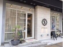 ステラヘアモード 新長田店(STELLA hair mode)