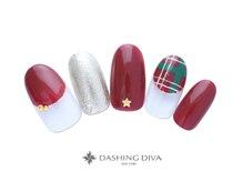 ダッシングディバ 東京ドームシティ ラクーア店(DASHING DIVA)/クリスマス