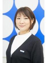 ポーラ 三宮フラワーロード店(POLA)井川 綾乃