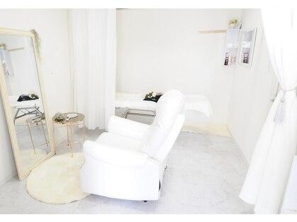 Beauty salon 〜Nanan〜
