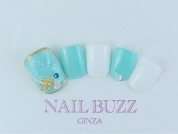 Nail BUZZ_デザイン_07