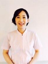 メディカルキュアカイロエステラクリア清須 (Cure)江口  久美子