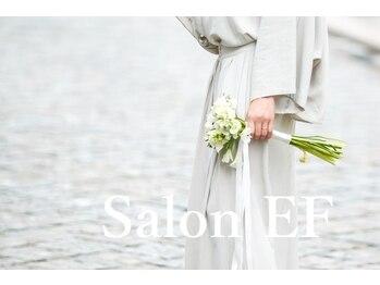 サロンイーエフ 池袋店(salon EF)(東京都豊島区)