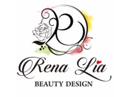 Rena Lia【レナリア】