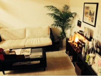 リラクゼーションサロン フィール(Relaxation salon Feeel)の画像