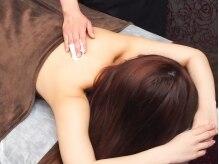 セレニティ(hair removal salon serenity)