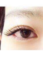 アイラッシュアンドネイルサロン マリブ(Eye lash&Nail Salon MALIBU)
