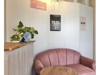 リンダ 西宮店(LINDA)(兵庫県西宮市)