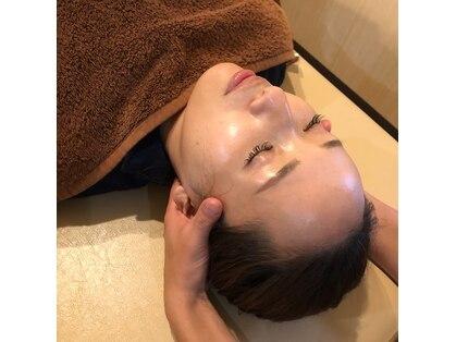 姿勢 骨盤矯正専門 ココワ(COCOWA)の写真