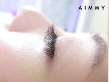 エイミー(AIMMY)/フラットマット80本 ¥3980
