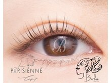 アイラッシュサロン ブラン カレッタ汐留店(Eyelash Salon Blanc)
