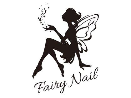 フェアリーネイル(Fairy Nail)の写真
