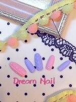 ドリームネイル 綾瀬店(Dream Nail)
