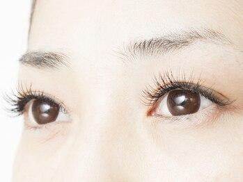 アイシック 勝どき店(eyechic)