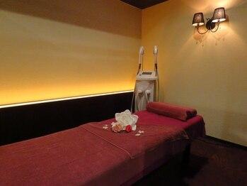 キレイシア(KiREiSiA skin care salon)(愛知県名古屋市中村区)