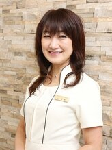 ビューティラグゼ キレイ(Kirei)水野 純子