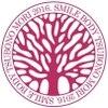 スマイルボディ つぼの森 吉野店(Smile body)のお店ロゴ
