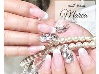 ネイルルーム マレア(nail room Marea)