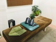 東神奈川整体院 バランス ケア カイロプラクティック(Balance Care)