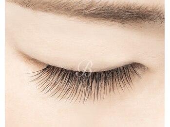 アイラッシュサロン ブラン 青葉台東急スクエア店(Eyelash Salon Blanc)/☆シングルエクステ☆迷ったら♪
