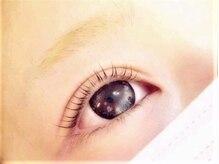 アイビューティー リコ ギンザ(eye beauty LICO ginza)/まつ毛パーマ