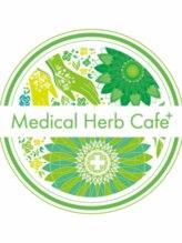 メディカルハーブカフェ(Medical Herb Cafe+)与那嶺