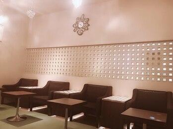 カレン 鹿児島天文館店(鹿児島県鹿児島市)