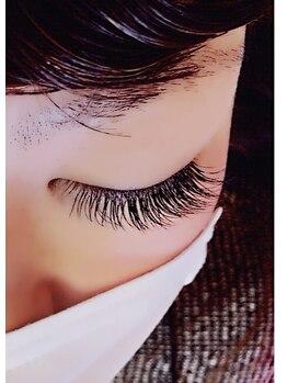 ビューティー プレイス ジャム イップク(Beauty Place JAM IPPUKU)/MAX160本☆¥9080→¥7560